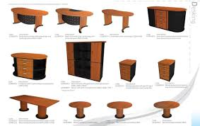 home interior design catalog pdf furniture wonderful furniture classic dining tables table and