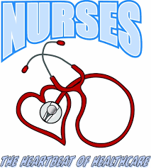 nursing shirts nursing t shirts t shirts nurses t shirts by