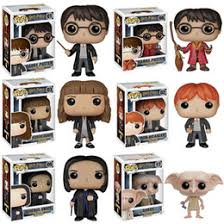 discount harry potter doll 2018 harry potter doll on sale at