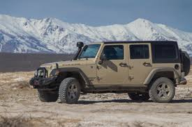 build a jeep wrangler africa jeep wrangler build parts 1 and 2 the road chose me