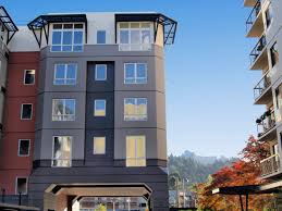 3 bedroom apartments portland 3 bedroom apartments portland or christianlouboutinpascheret com