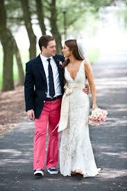 grooms wedding attire alternative attire groom s wedding dress principles in