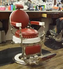 blade barber noho bladebarbernoho twitter