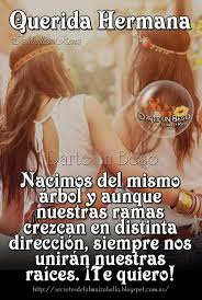 quote friendship spanish 363 best frases motivadoras en espanol images on pinterest in