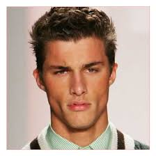 curly hair haircuts for guys great clips mens hairstyles hairstyles