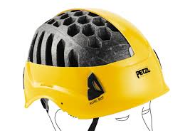 How To Make A Hard Hat More Comfortable Helmets Petzl Usa Professional