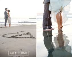 san diego wedding bands 11 best wedding bands motown r b soul bands los angeles orange