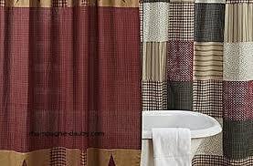 Shower Curtain Clearance Curtains Primitive Shower Curtain Clearance Luxury Curtain