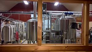 Barnhouse by Barnhouse Brewery