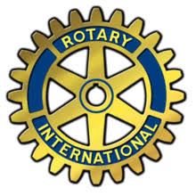 college scholarships rotary club of the north fork