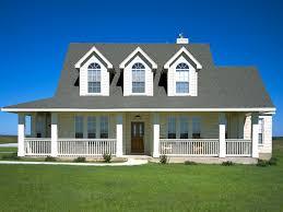 porch house plans house plans big front porch home deco plans