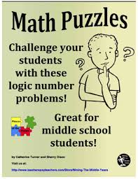 math puzzles u2013 problems using divisibility rules and numeracy skills