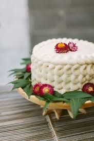 26 Best Cakewalk Party Cakes Images On Pinterest Party Cakes