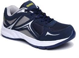 running shoes mesha density running shoes buy navy blue color mesha density