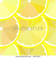 seamless lemon pattern seamless lemon pattern vector estas alto verão 2019 pinterest
