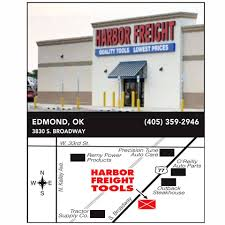 harbor freight tools home facebook