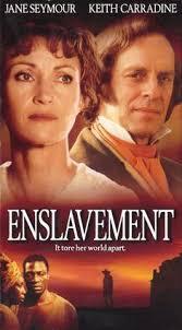 enslavement the true story of kemble