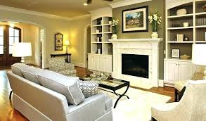 model home interior decorating model home interiors elkridge md kerrylifeeducation com
