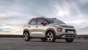 citroen egypt auto and new car for sale