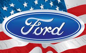 Popular Ford Models Ford Logo Ford Motor Company Symbol And Emblem Allcarbrandslist Com