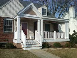cape cod front porch ideas the clean lines of this front porch complement the symmetry of thi