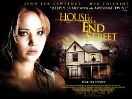 House Movies by House At The End Of The Street Movie Review Street Movie And