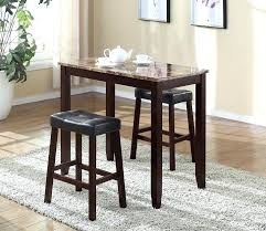 small pub table with stools small pub table set medium size of bar tables and stools bar table
