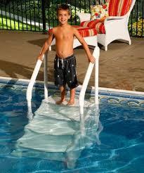 best 25 pool steps ideas on pinterest small pool design