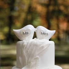 porcelain wedding cake toppers porcelain birds cake topper wedding cake toppers wedding