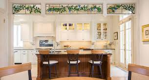 kitchen u0026 bathroom cabinets woodharbor custom cabinetry