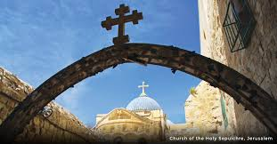 holy land pilgrimage catholic the holy land walk where jesus walked 206 tours catholic tours