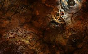 steampunk halloween background steampunk wallpaper hd pixelstalk net