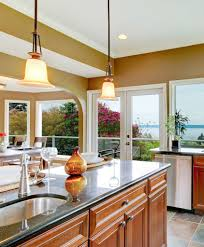 kitchen remodeling contractor in long island ny south shore