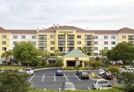 best hotels in myrtle beach black friday deals hotels near us 17 myrtle beach tanger outlet mall see discounts