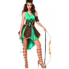 Spartan Halloween Costume Spartan Goddess Womens Halloween Costume