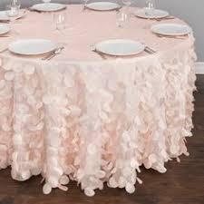 wedding tablecloth rentals rosette tablecloth rental rosette tablecloth wedding