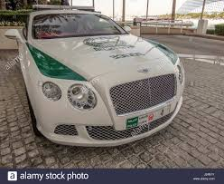 car bentley bentley hotel stock photos u0026 bentley hotel stock images alamy