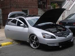 2003 honda accord horsepower joemillie23 2003 honda accord specs photos modification info at