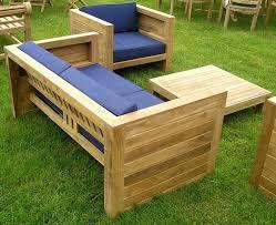 Curved Teak Garden Bench Best 25 Teak Garden Furniture Ideas On Pinterest Garden Benches