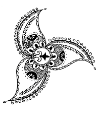 indian wedding line art free download clip art free clip art
