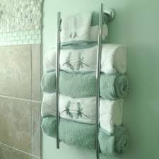 bathroom towel storage ideas towel storage for small bathroom home inspiration ideas