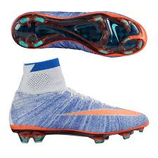 buy womens soccer boots australia nike mercurial superfly soccer cleats
