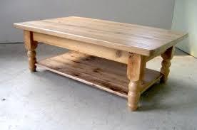white farmhouse coffee table stunning farmhouse coffee table ana white build a rustic x coffee