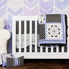 Black And White Crib Bedding Sets Dk Leigh Bedding Sets Dk Leigh Crib Bedding Nursery Set Black