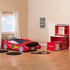 top race car bedroom on formula one racing cars concept in bedroom
