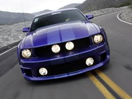 logan paul car really enjoy the extra lights on this s197 mustang pinterest