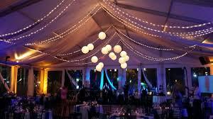 boston wedding decor u0026 lighting reviews for 70 decor u0026 lighting