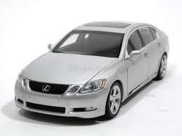 lexus automobiles wikipedia 100 ideas lexus car models on habat us