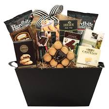 gift baskets classi corporate christmas gift baskets toronto my baskets toronto