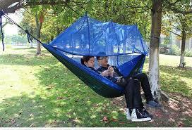 parachute mosquito net hammock chair tourism flyknit hamaca hamak